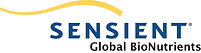 Sensient Global BioNutrients Logo_color.