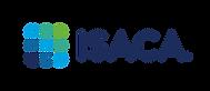 ISACA_logo_RGB.png