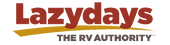 Lazydays Logo.png