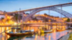 porto-ponte-luis.jpg