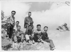1957_濟南路青年_20190508.jpg