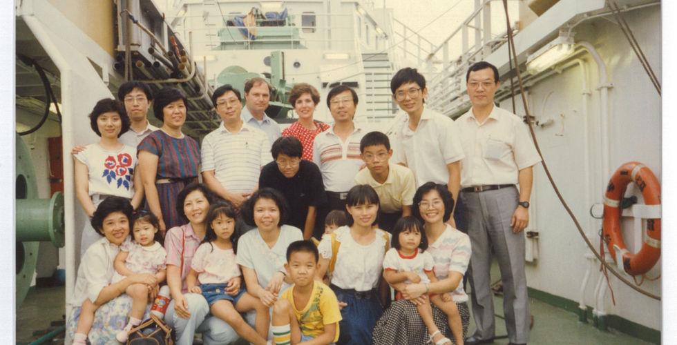 1987_史克文牧師夫婦.jpg