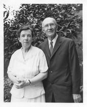 1951_孟格美宣教士_20190508.jpg
