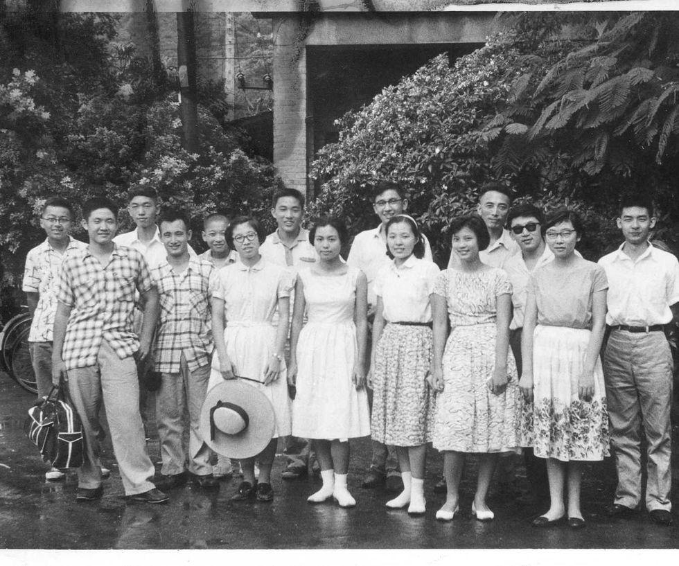 1957_濟南路青年2_20190508.jpg