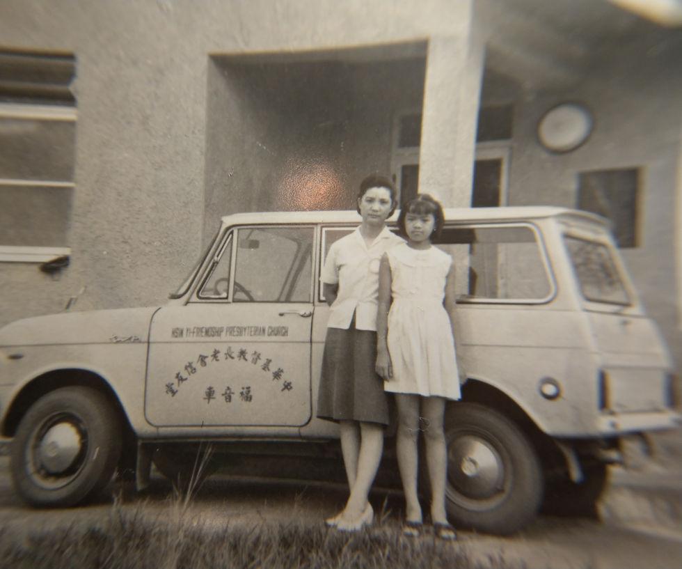 1966_福音車.jpg