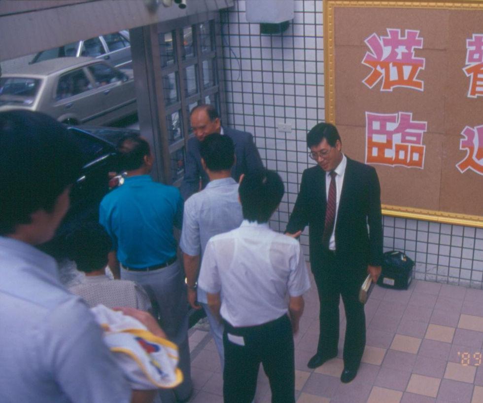 1989_0917本堂老照片_20190514_宣教部提供_537.jpg