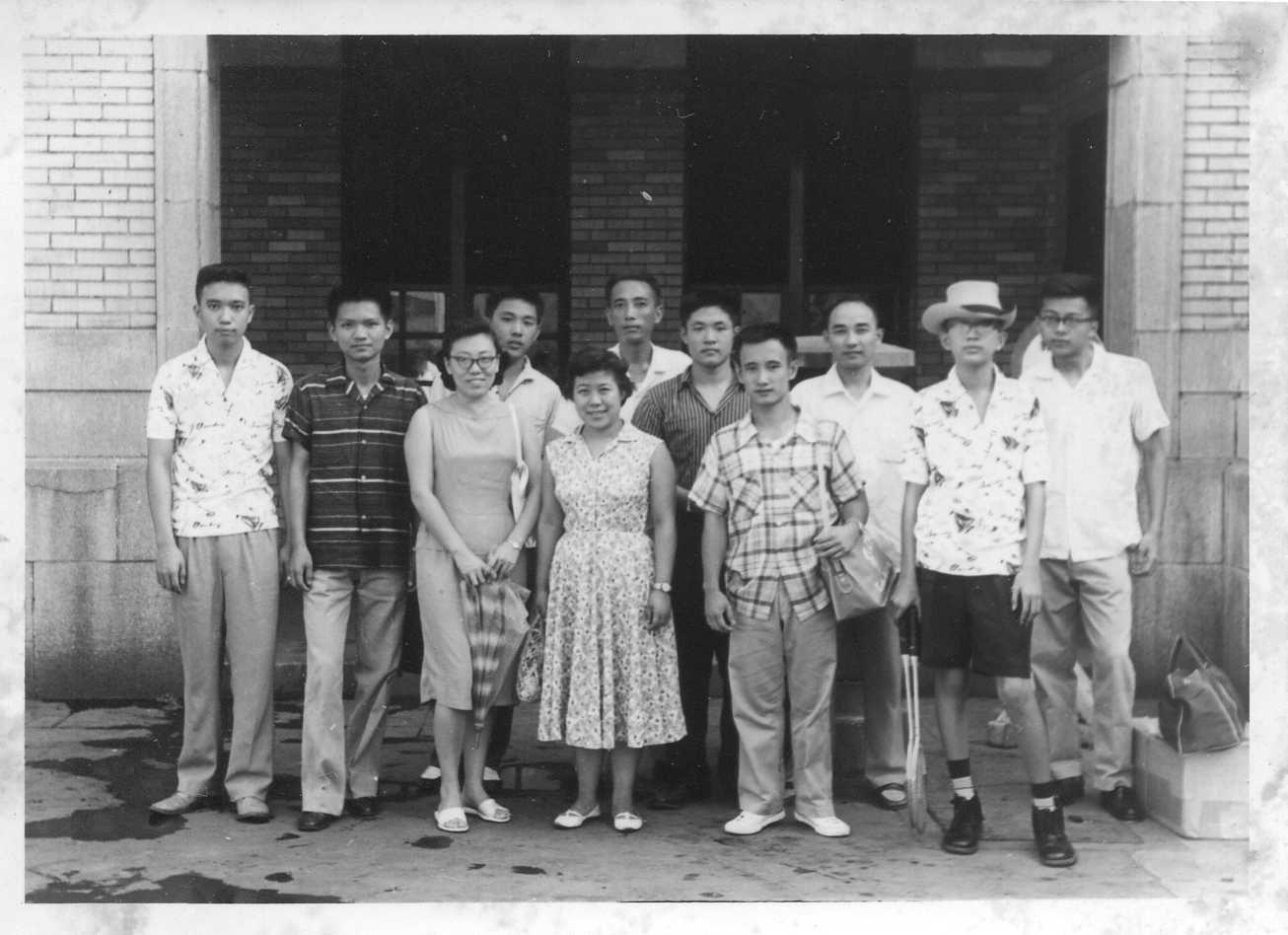 1957_濟南路合影_20190508.jpg