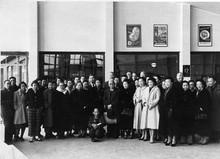 1957_濟南路時期合影2.jpg