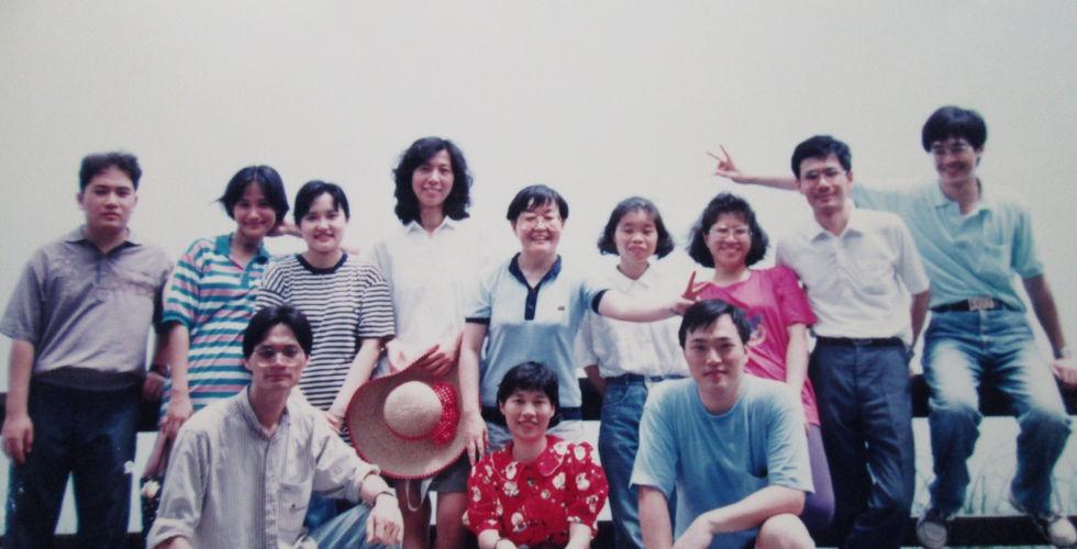 1990_信友堂_190703_0003.jpg