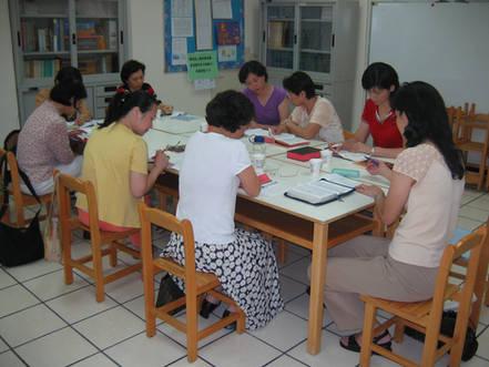 B1教室005.JPG