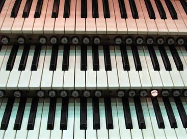 2F數位管風琴7-陳炳勳攝
