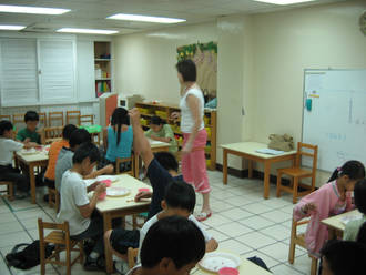 B1教室004.JPG