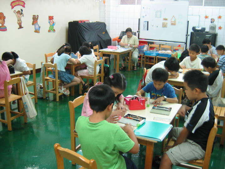 B1教室001.JPG
