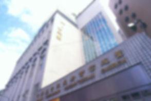 建築物_20190514_宣教部提供_454.jpg