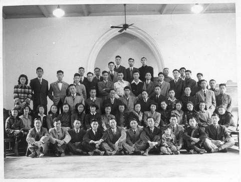 1949_YMCA時期_合照_20190517.jpg