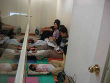 3F親子室_1