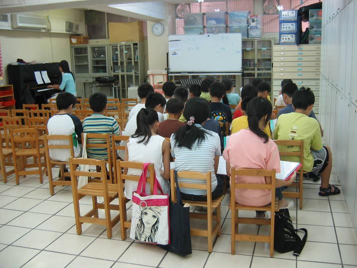 B1教室003.JPG