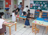 B1教室006.JPG