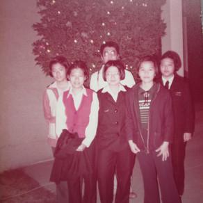 1979_信友堂