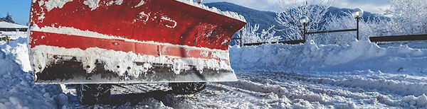 commercial-snow-removal.jpg