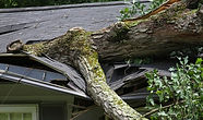 Storm-Damage-to-Atlanta-Roof-Home.jpg
