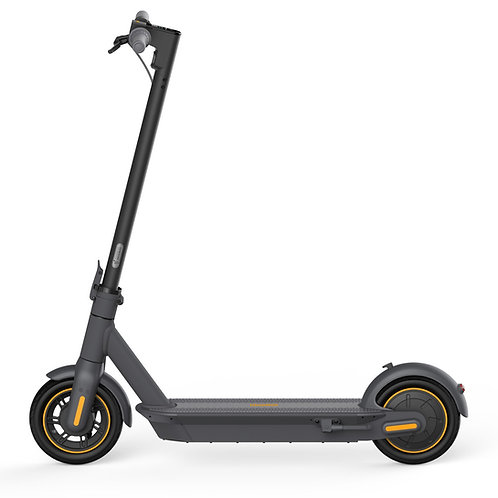 Scooter Sunes One 500w