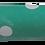 Thumbnail: Pajillas de Papel (25 unidades)