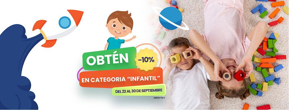 10 infantil niños-02.jpg