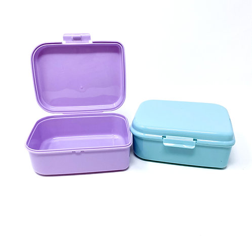 Panino Box
