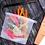 Thumbnail: Silicón Bags