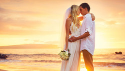 The Honeymoon is Forever