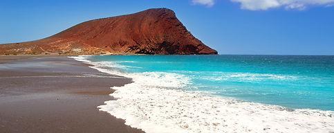 Tenerife-Island-3.jpg