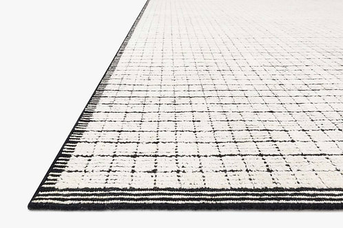 Collection de tapis BEVERLY