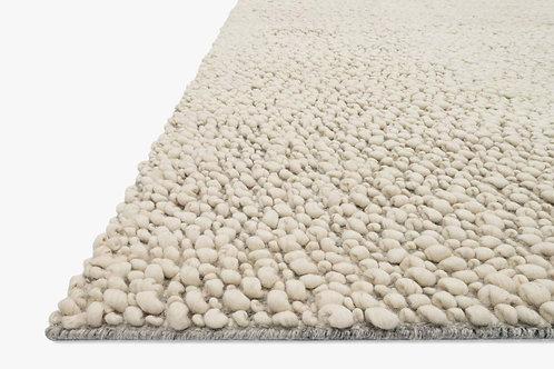 Collection de tapis QUARRY