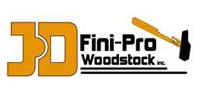 Fini-Pro