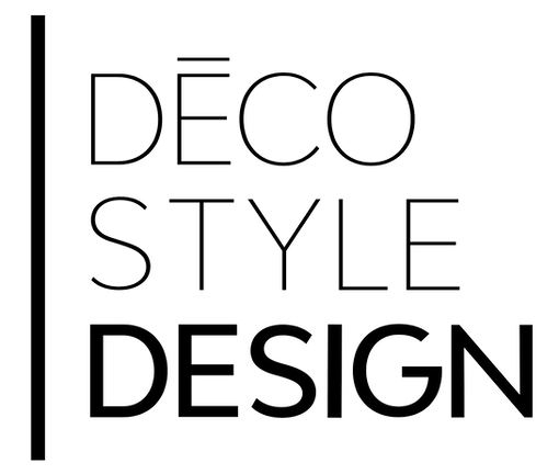 decostyledesign_logo_carre.png