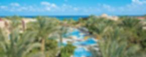 marsa alam blu lagoon.jpg