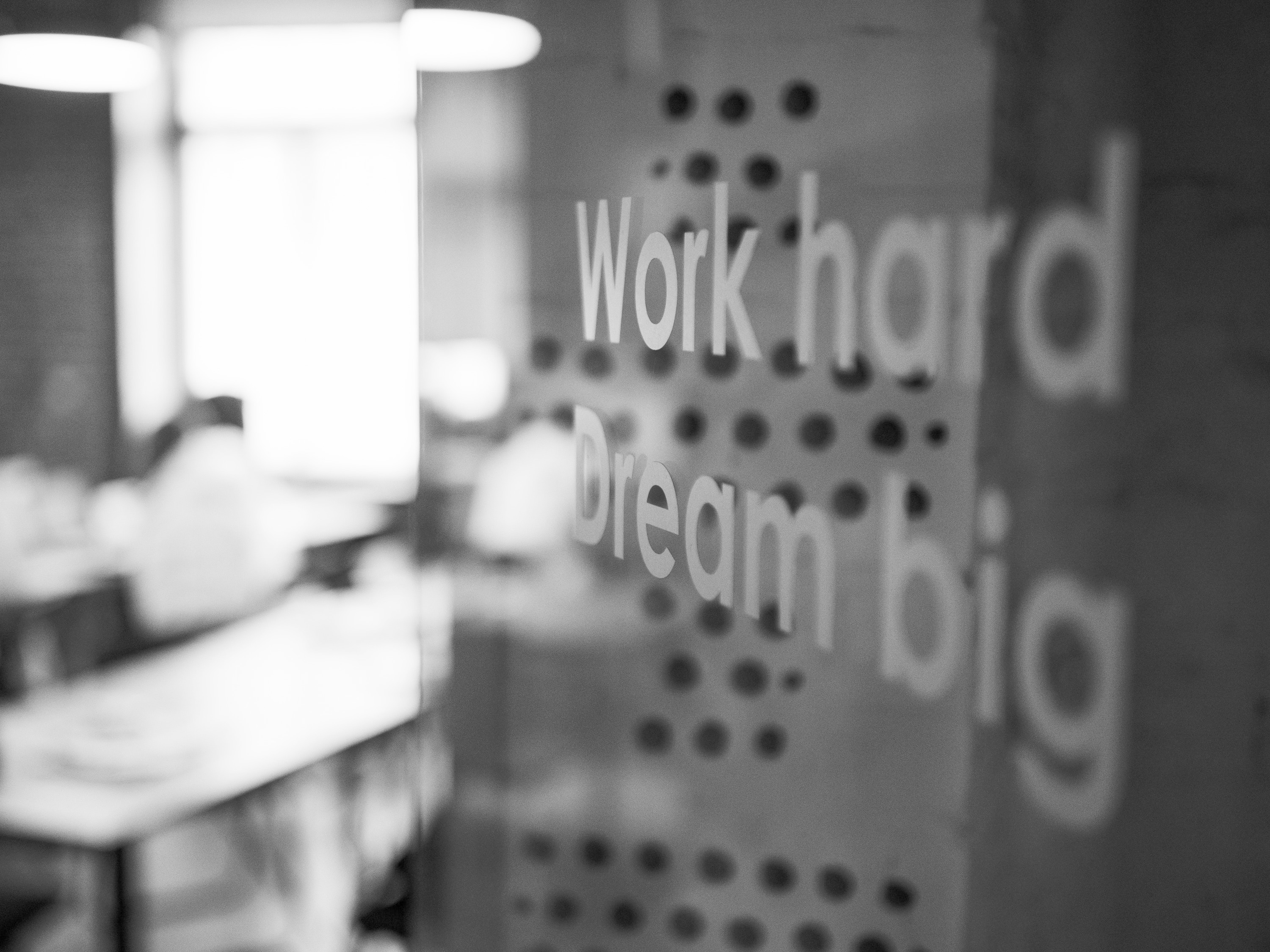 selective-focus-photography-of-work-hard