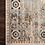 Thumbnail: Collection de tapis ISADORA