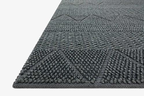 Collection de tapis ROWAN
