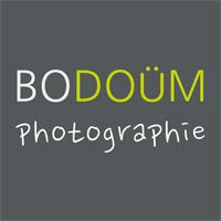 Bodoum Photographie