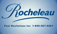Rocheleau