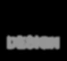 logo_dsd_noir&gris.png