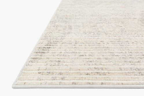 Collection de tapis SONOMA