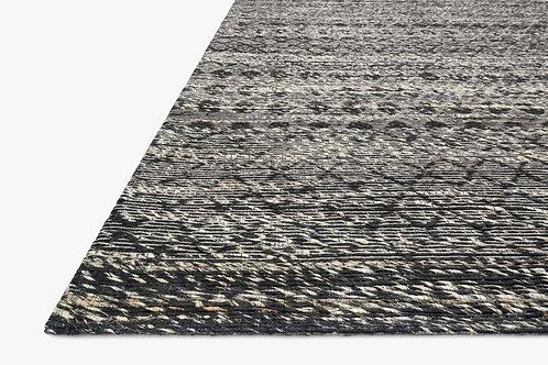 Collection de tapis POMONA