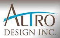 Altro Design
