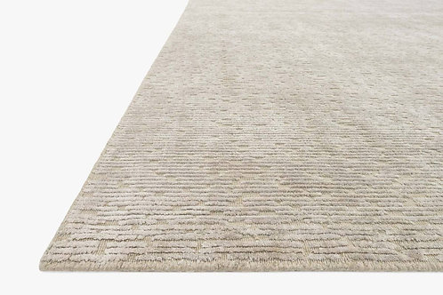Collection de tapis OLLIE