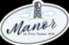 ManorLogo-1.png