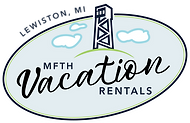 MFTHVacationLogo-1.png