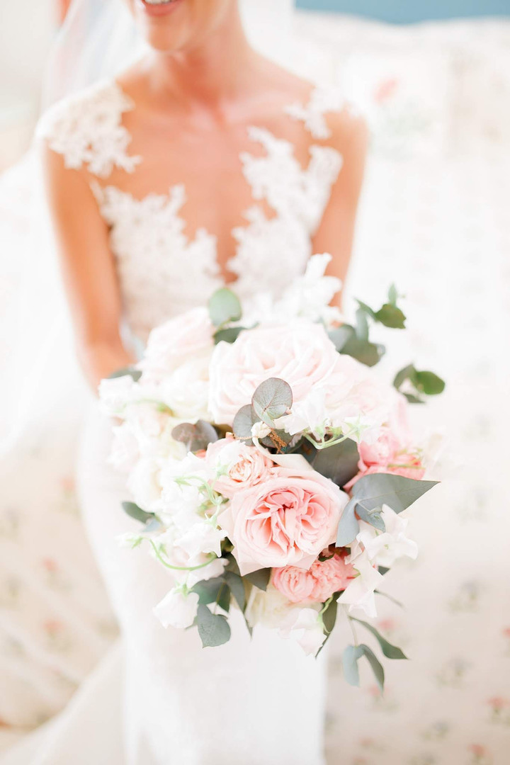 Image by White Stag Weddings
